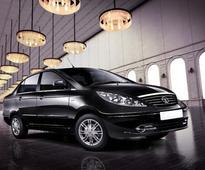Tata Motors discontinues Manza sedan, Vista hatchback
