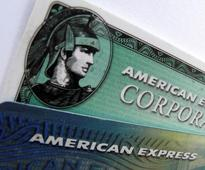UPDATE 4-AmEx can bar merchants from steering card customers elsewhere