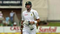 India's tour of South Africa: Former Proteas skipper Graeme Smith has a warning for Virat Kohli & Co