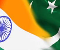 India dismisses allegations as Pakistan lodges protest over 'subversive activities of RAW officer'