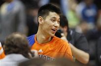 Despite racial discrimination, NBA player Jeremy Lin tries to 'live with high character in a way that God would be proud of'