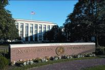 Northeastern University offering business loans to women, minorities