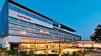 Taj Group set to lose first Gateway hotel