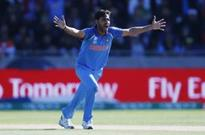 'Bumrah, Bhuvneshwar are two best death bowlers'