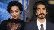 Ruth Negga, Dev Patel, Moonlight Trio to Be Honored at Santa Barbara Film Festival
