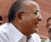 Budget has disappointed all: Jaipal Reddy