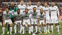 Monterrey solidifies top spot in Power Rankings with Tijuana win