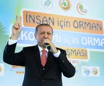 Swiss open probe into spying on Turkish community