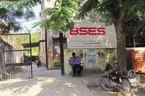 BSES gets a week to resolve payment crisis with NTPC