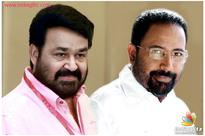 Mohanlal - Sibi Malayil movie in the offing&#63
