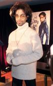 Prince dead: Emergency services called to Paisley Park 47 times in five years