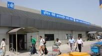 Flying from Delhi IGI Airport gets cheaper from today