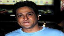 Actor Inder Kumar passes away