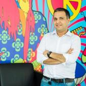 Manish Aggarwal appointed as CMO of Zee's digital business
