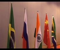 Guwahati hosts BRICS Youth Summit-2016