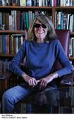 Joy Williams wins PEN/Malamud Award for Excellence in the Short Story