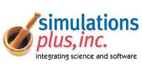 Simulations Plus, Inc. (SLP) Stock Rating Reaffirmed by Zacks Investment Research