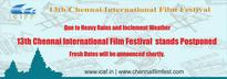 Bangladesh's 'Ant Story' to be screened as opening film at Kolhapur International Film Festival
