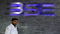 BSE, NSE to launch FO contracts in five companies