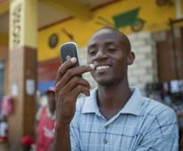 SimbaPay to allow money transfers of up to $45000 USD to Africa