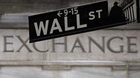 Wall Street ticks lower as Trump tax priorities unveiled