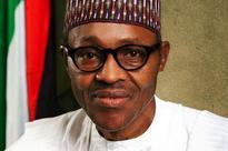 Media Representatives Petition Buhari After Premium Times Raid
