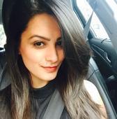 Yeh Hai Mohabbatein actress Anita Hassanandani aka Shagun to quit show?