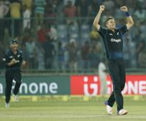 India vs New Zealand: Tim Southee confident Kiwis will win first
