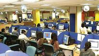 IT ministry unit to train people in new technologies