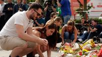 Munich shooting: Gunman was obsessed with mass killings, had no ties to ISIS