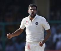 India vs New Zealand: R Ashwin moves up in ICC Test rankings after Kanpur Test