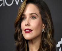 Ryan Reynolds most professional and kind man: Sophia Bush