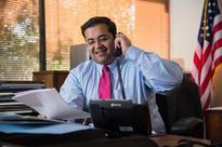 Raj Salwan, Rakesh Sharma Among 7 Fremont, California City Council Candidates
