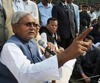 Bihar road rage: Why Nitish can't afford to ignore this case