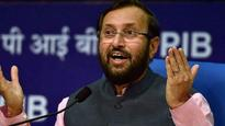 Amid growing backlash, Javadekar says Modi govt plans to double farmers' income in next five years