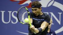 US Open: Djokovic, Nadal march into round 4