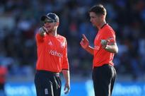 Eoin Morgan eyes 2016 ICC T20 World Cup win