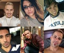 My Queer Latino Heart Aches for Orlando Victims