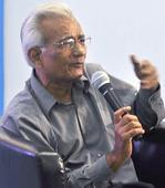 RIP: Ace cine wizard Kundan Shah passes away