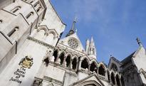 Foreign criminals to be DEPORTED despite human rights: Judges in landmark ruling