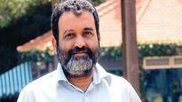 B2B startups coming up in big way: Mohandas Pai