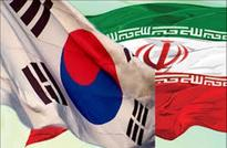 Iran, S. Korea to counter customs irregularity, smuggling