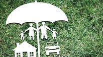 Over 9,000 plaints pending at insurance ombudsman