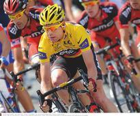 Tour de France legends to ride in Absa Cape Epic