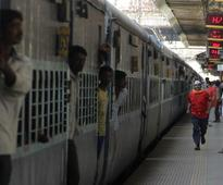 Railways Attempts At Wooing NRIs To Adopt Stations Fail Miserably Not A Single One Gets Adopted In Last One Year