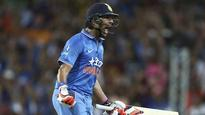 New franchises face the heat this IPL auction, Yuvraj in focus