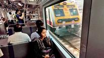 Railway Board clears proposal to let 1st Class users board AC local