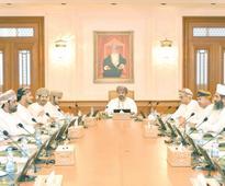 Majlis meet reviews ministerial replies