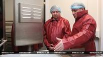 Belmedpreparaty set to boost output of antitumor drugs in 2016