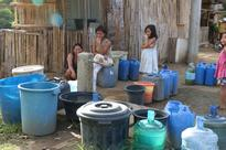 Philippines: Harvesting Rainwater in the Face of Climate Change